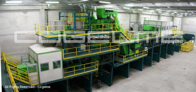 glass-recycling-plant.png