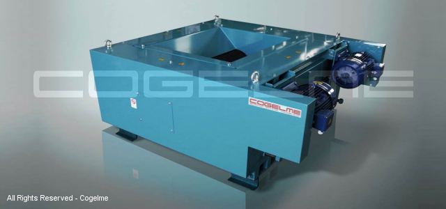 slide-4-glass-crusher-mulini-molini-vetro-01.png