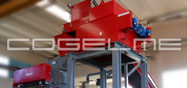 COGELME - Cylinder Mill and Hammer Mill for Glass Crushing.jpg