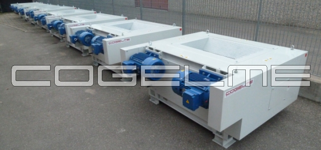 Cogelme - Glass Crushers series.jpg