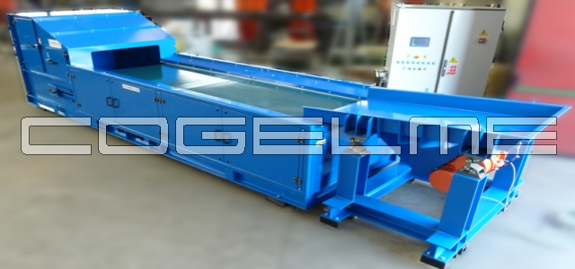 Cogelme - Sensor Sorter for Stainless Steel and Copper Wires.jpg